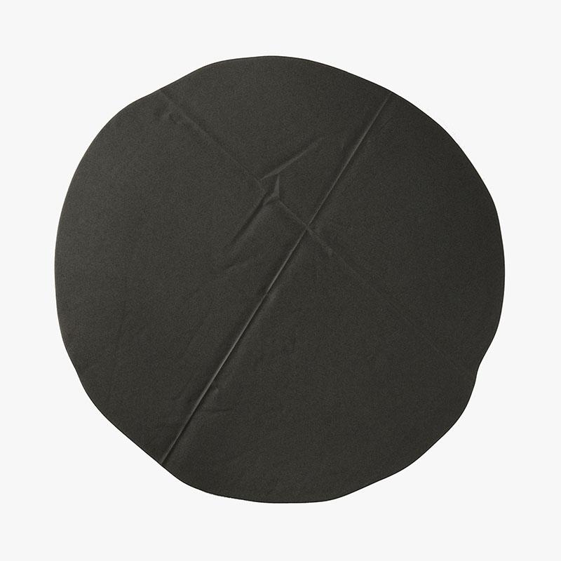 Amodo, Corteccia PRIMO, Black