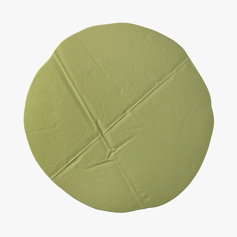 Amodo, Corteccia PRIMO, Green