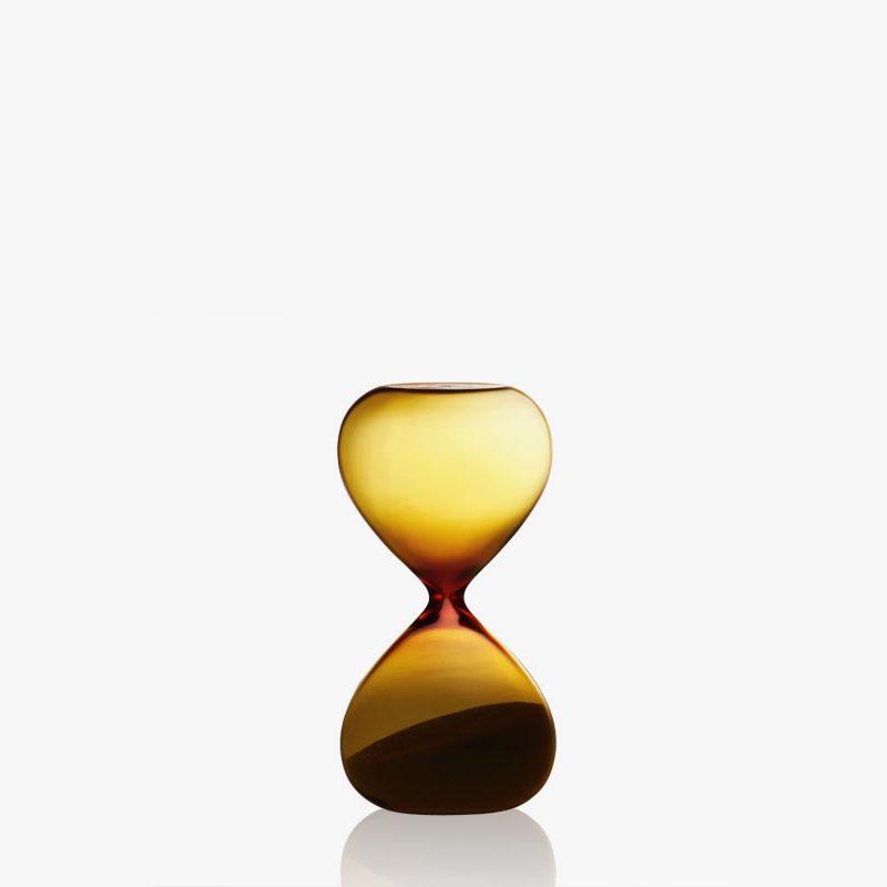 AMODO Berlin Deutschland Germany, Hightide, Hourglass Amber 5 minutes