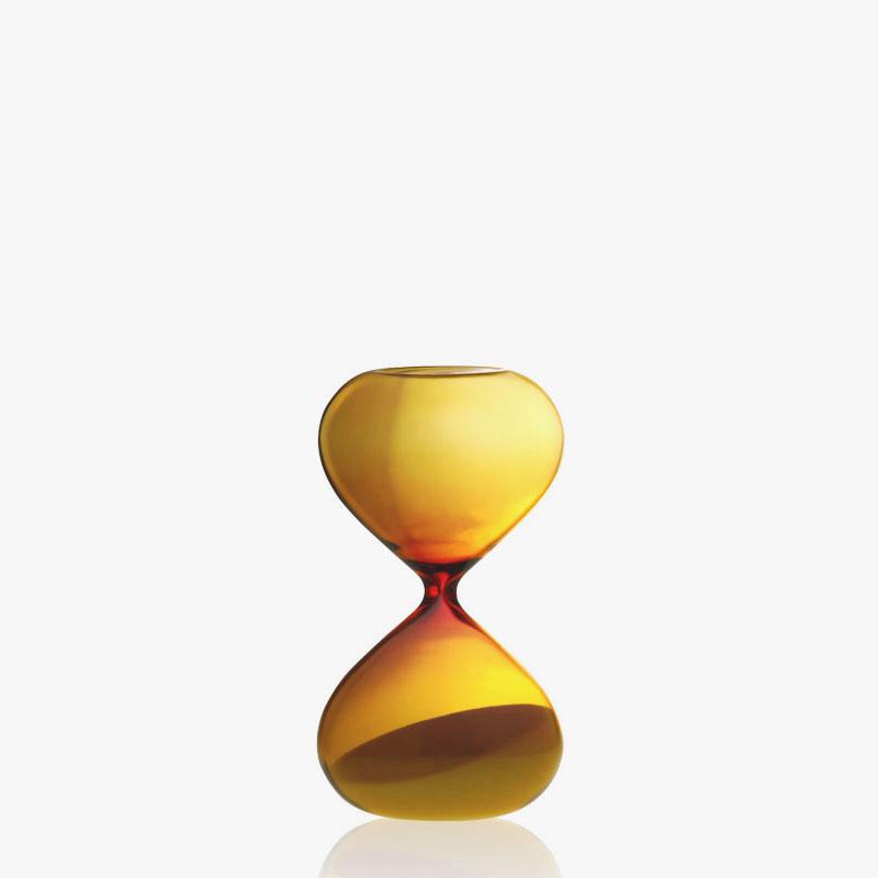 AMODO Berlin Deutschland Germany, Hightide, Hourglass Amber 15 minutes