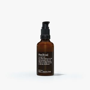 AMODO Berlin Fine Peace Body serum
