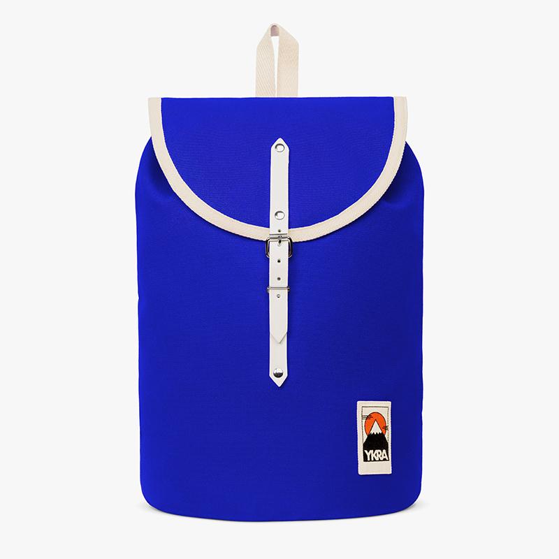 AMODO Ykra Sailor Pack Blue