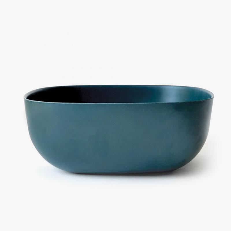 AMODO Berlin Ekobo Small Bowl