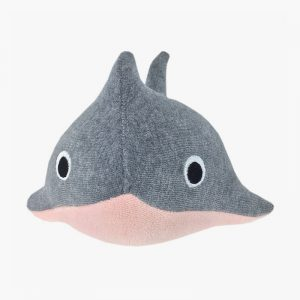 AMODO Berlin Emiko Stuffed animal Ray