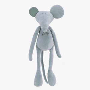 ADADA Hector the rat soft toys