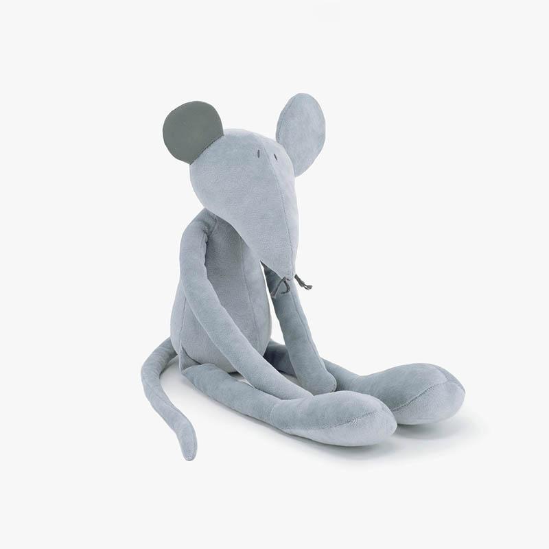 ADADA Stuffed toy Stofftier Kuscheltiere AMODO Berlin Deutschland Germany